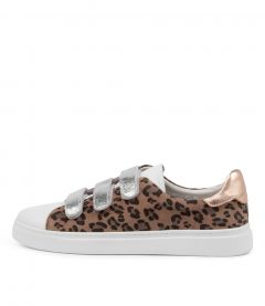 Otwinkle Mo Leopard Multi