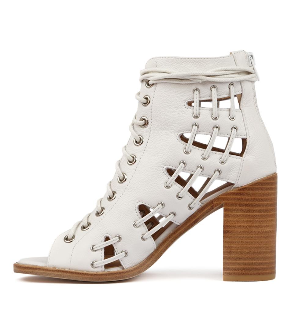 f4f255c6782 jayman white leather