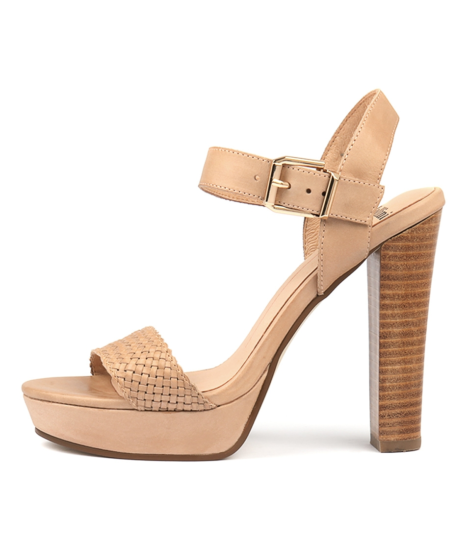 c22eb518612 martynis nude leather